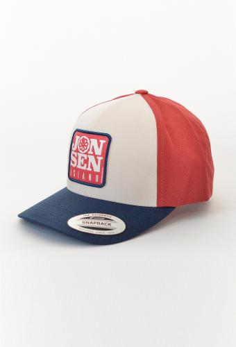 "Trucker Hat ""MERCURY""..."