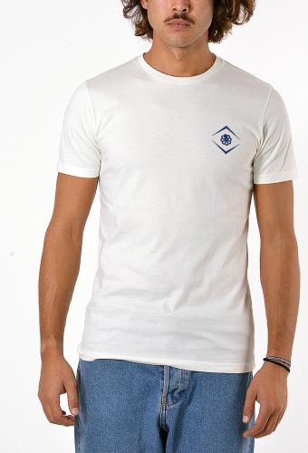 "T-Shirt Classic ""SURF..."