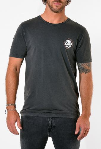 """T-Shirt Classic """"SANTA..."""