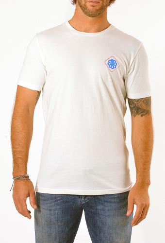 """T-Shirt Classic """"BIG..."""