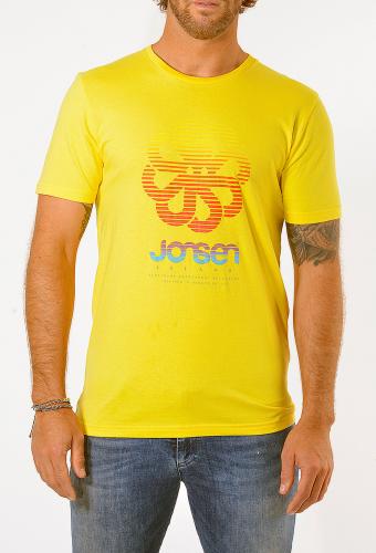 """T-Shirt Classic """"SUPER BIG..."""