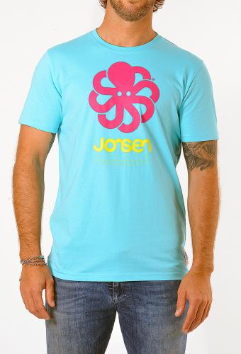 """T-Shirt Classic """"BIG""""..."""