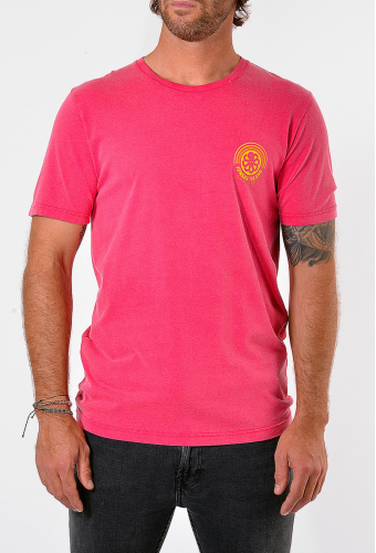 "T-Shirt Classic ""RAINBOW""..."