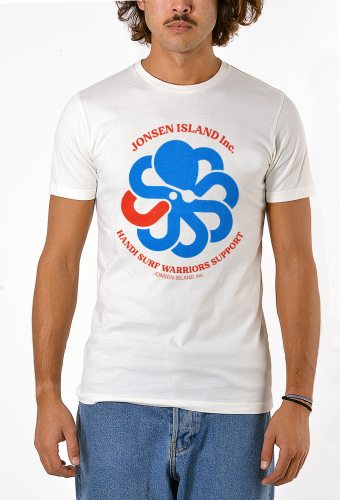 """T-Shirt Classic """"HANDI..."""