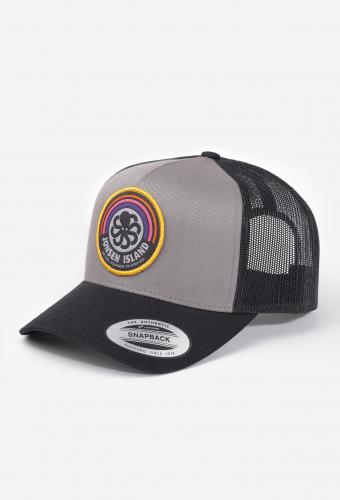 """Trucker Hat """"RAINBOW""""..."""