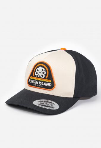"""Trucker Hat """"LABEL CUT""""..."""