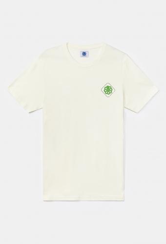 "T-Shirt Classic ""BIG LABEL""..."
