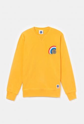 Sweatshirt GUSTAVO...