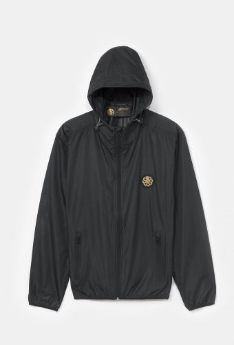 Jacket WINDBREAKER «LOGO»...