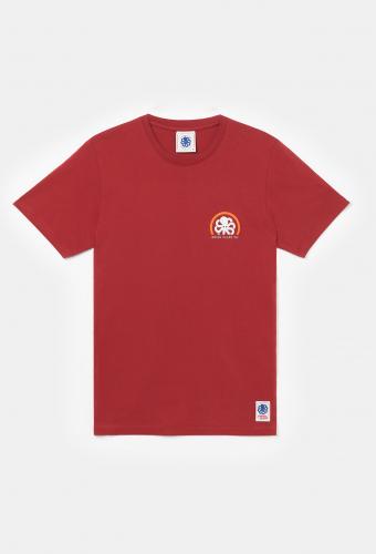 """T-Shirt Classic """"LABEL CUT""""..."""