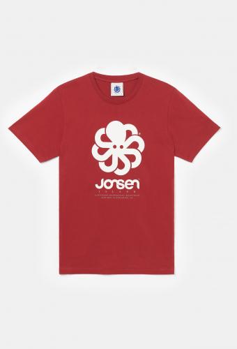 "T-Shirt Classic ""BIG"" Ribbon"