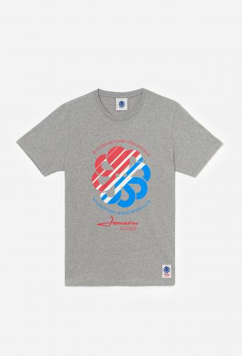 "T-Shirt Classic ""Wind Surf""..."