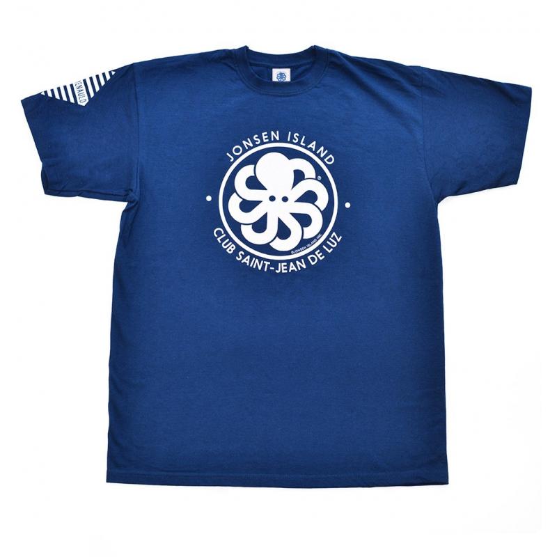 T-Shirt Collabs «RENAULD»