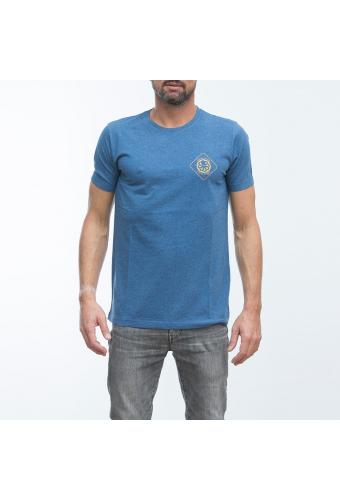 T-Shirt Classique «PRO»