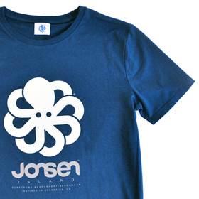 jonsen t-shirt