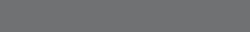 Jonsen Island Logo