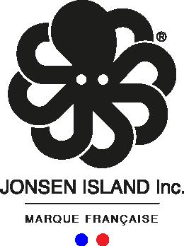 JonsenIsland